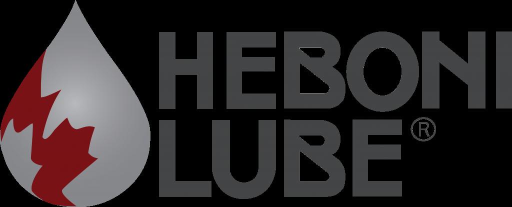 Heboni lube