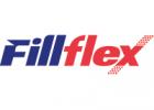 Fillflex