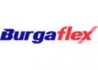 burgaflex